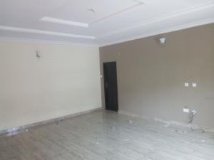 2 bedroom Blocks of Flats House for rent New site Estate, FHA Lugbe Lugbe Abuja