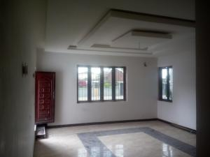 2 bedroom Blocks of Flats House for rent River park Estate  Lugbe Abuja