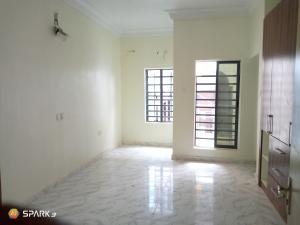 2 bedroom Blocks of Flats House for rent Chevron chevron Lekki Lagos