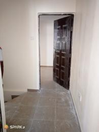 2 bedroom Terraced Duplex House for rent Ikate Ikate Lekki Lagos