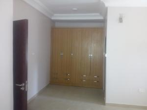 2 bedroom Blocks of Flats House for rent Dawaki model city Estate Katampe Ext Abuja