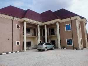 2 bedroom Blocks of Flats House for rent New  Lugbe Abuja