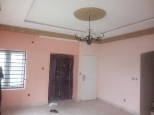 2 bedroom Detached Bungalow House for rent Suncity Estate Galadinmawa Abuja