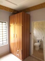 2 bedroom Blocks of Flats House for rent Suncity Estate, Abuja Galadinmawa Abuja