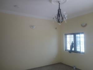 2 bedroom Blocks of Flats House for rent Lugbe, Kapwa Estate Lugbe Abuja