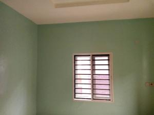 2 bedroom Blocks of Flats House for rent Wonder Land Estate Kaura (Games Village) Abuja