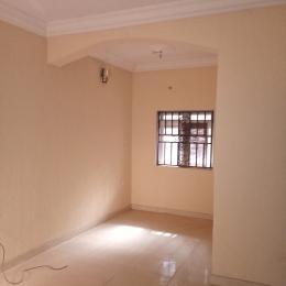 3 bedroom Mini flat Flat / Apartment for rent Monarch Avenue Enugu Enugu