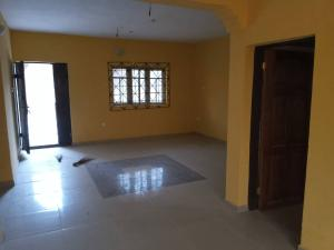 3 bedroom Mini flat Flat / Apartment for rent Nnpc area Apata Ibadan Apata Ibadan Oyo