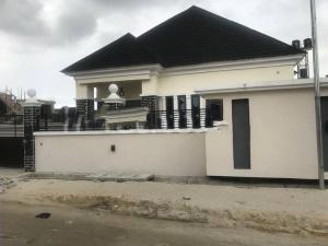 3 bedroom Flat / Apartment for sale Thomas Estate Ajah Thomas estate Ajah Lagos