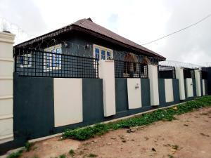 3 bedroom Flat / Apartment for rent Agbamu/Temidire area, Sanyo, Ibadan Ibadan Oyo
