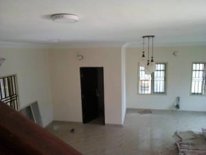 3 bedroom Detached Duplex House for rent GBA Coker Estate  Alausa Ikeja Lagos