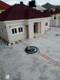 3 bedroom House for rent zoo estate Enugu Enugu