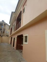 3 bedroom Flat / Apartment for rent  off Bakare Oriola street , Alapere - ketu. Ketu Lagos
