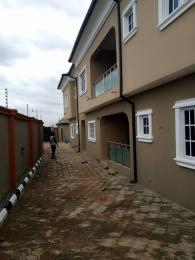 3 bedroom Flat / Apartment for rent Heritage Estate Aboru Baruwa Ipaja Lagos