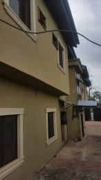3 bedroom Flat / Apartment for rent Alamutu Estate Fagba Agege Lagos