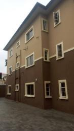 3 bedroom Flat / Apartment for rent Ikosi ketu GRA  Ketu Lagos