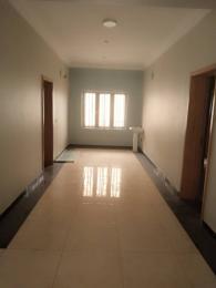 3 bedroom Flat / Apartment for rent  Isaac John by Jibowu Jibowu Yaba Lagos