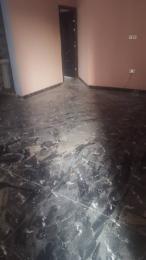 3 bedroom Flat / Apartment for rent Adeniyi John nes Adeniyi Jones Ikeja Lagos