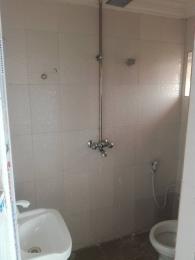 2 bedroom Flat / Apartment for rent Oregun Ikeja Oregun Ikeja Lagos
