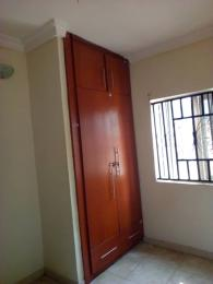 3 bedroom Flat / Apartment for rent Off Babs Ogunwole Street Abule Egba  Abule Egba Abule Egba Lagos