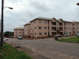 3 bedroom Shared Apartment Flat / Apartment for rent Diamond Estate Ipaja Lagos  Ipaja Ipaja Lagos