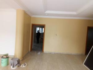 3 bedroom Flat / Apartment for sale Off Adeniyi jones Adeniyi Jones Ikeja Lagos