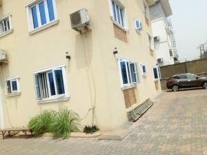 3 bedroom Flat / Apartment for sale Off Adeniyi jones Adeniyi Jones Ikeja Lagos - 12