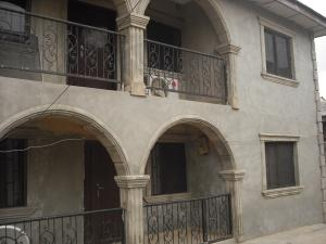 3 bedroom Flat / Apartment for rent Harmony Esate, Ifako-ogba Ogba Lagos