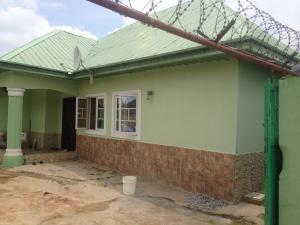 3 bedroom Flat / Apartment for sale Dakwa Federal Capital Territory Abuja Nigeria Dakwo Abuja