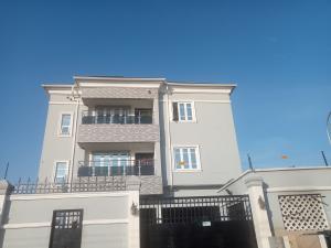 3 bedroom Blocks of Flats House for rent Church Street Soluyi Gbagada Lagos