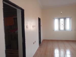 3 bedroom Blocks of Flats House for rent Sosanya Soluyi Gbagada Lagos