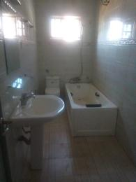 3 bedroom Flat / Apartment for rent mabuchi Abuja Mabushi Abuja