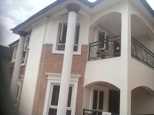 3 bedroom Flat / Apartment for rent Gateway zone, Magodo isheri Lagos. Magodo GRA Phase 1 Ojodu Lagos