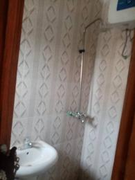 3 bedroom Blocks of Flats House for rent Zone A Millenuim/UPS Gbagada Lagos