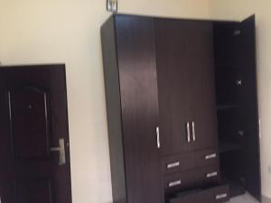 3 bedroom Blocks of Flats House for rent Zone c Millenuim/UPS Gbagada Lagos