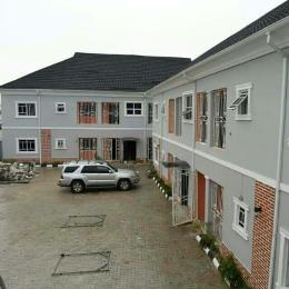 3 bedroom Flat / Apartment for rent odili road Eliozu Port Harcourt Rivers
