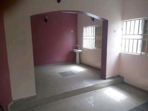 3 bedroom Flat / Apartment for rent odili road  Trans Amadi Port Harcourt Rivers