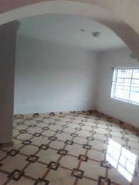 3 bedroom Blocks of Flats House for rent Olodo Iwo Rd Ibadan Oyo