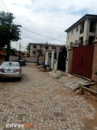 3 bedroom Flat / Apartment for rent Morgan Estate  Morgan estate Ojodu Lagos