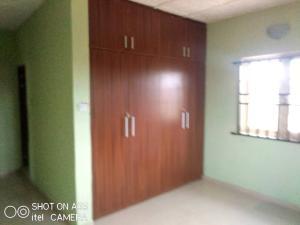 3 bedroom Flat / Apartment for rent Baruwa Estate  Baruwa Ipaja Lagos