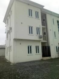 3 bedroom Flat / Apartment for rent Oke ira Oke-Ira Ogba Lagos