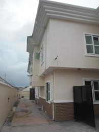 Flat / Apartment for rent Awoyaya Ibeju-Lekki Lagos