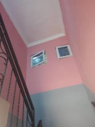 3 bedroom Flat / Apartment for rent Behind ICAST International School Akala Express Ibadan Oyo