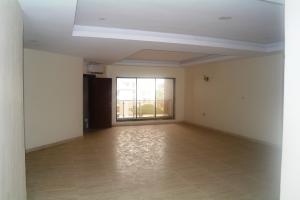 3 bedroom Shared Apartment Flat / Apartment for sale Oniru ONIRU Victoria Island Lagos