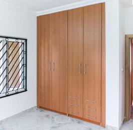 3 bedroom House for sale Osapa  Osapa london Lekki Lagos