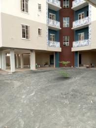 3 bedroom Blocks of Flats House for sale Remi fani kayode street Ikeja GRA Ikeja GRA Ikeja Lagos