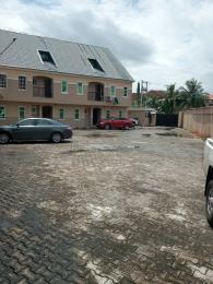 3 bedroom Terraced Bungalow House for rent Aliu Animashahun strt off providence street lekki phase 1 Lekki Phase 1 Lekki Lagos