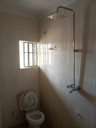 3 bedroom Terraced Bungalow House for rent Aliu Animashahun strt off providence street lekki phase 1 Lekki Phase 1 Lekki Lagos
