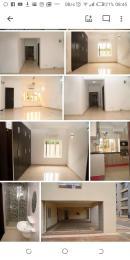 3 bedroom Semi Detached Duplex House for sale Adeniyi Jones  Adeniyi Jones Ikeja Lagos