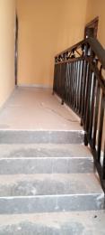 3 bedroom Shared Apartment Flat / Apartment for rent Salvation Road Opebi Ikeja Opebi Ikeja Lagos